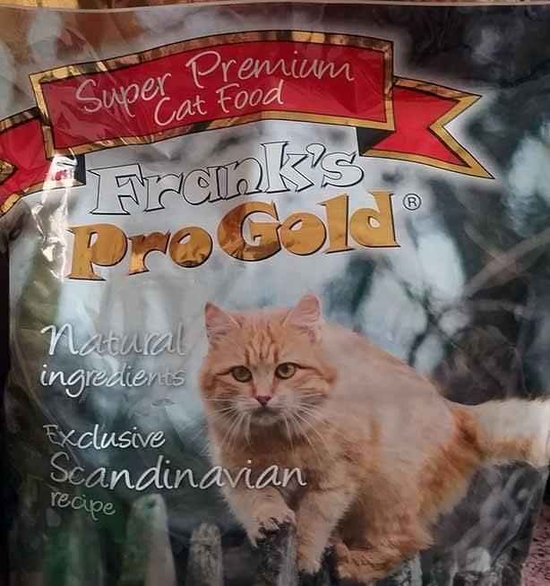 Корма премиум класса для кошек (влажные и сухие): список названий, состав, отзывы о них ветеринаров и владельцев животных, рейтинг 2019 года